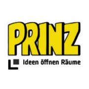Holzbau Prinz