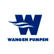 Pumpenfabrik Wangen