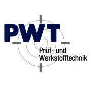 PWT - Prüf- und Werkstofftechnik