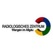 Radiologisches Zentrum Wangen