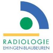 Gemeinschaftspraxis Radiologie