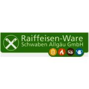 Raiffeisen-Ware Schwaben Allgäu