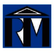 Ramsperger & Mayer Steuerberatungsgesellschaft