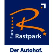 Euro Rastpark Aichstetten