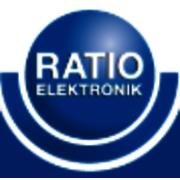 Ratio Elektronik