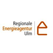 Regionale Energieberatung Ulm