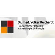 Dr. Reichardt - Dr. Längst Praxisgemeinschaft