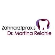 Zahnarztpraxis Dr. Martin Reichle