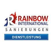 Rainbow International