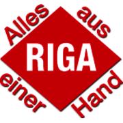 RIGA GmbH