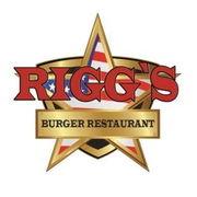 RIGG'S Burger Restaurant