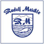 Fischhandlung Rudolf Meichle