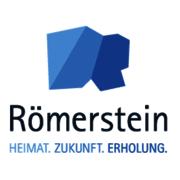 Gemeinde Römerstein
