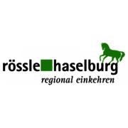 Gasthaus Rössle Haselburg