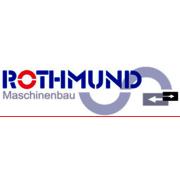 Rothmund Maschinenbau