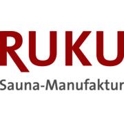 RUKU Sauna-Manufaktur