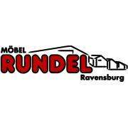 Möbel Rundel Ravensburg
