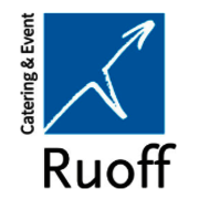 Ruoff Catering & Event
