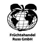 Früchtehandel Russ