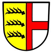 Gemeinde Rietheim-Weilheim
