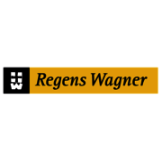 Regens-Wagner-Stiftung