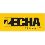 ZECHA Germany