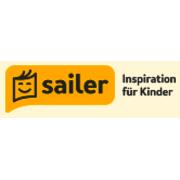 Verlag Sailer