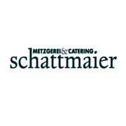 Schattmaier Gastronomie