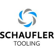 Schaufler Tooling