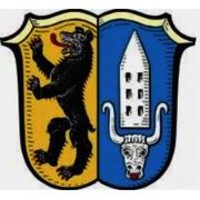 Scheffau Scheidegg