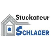 Stuckateur Schlager
