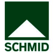 Matthäus Schmid Bauunternehmen