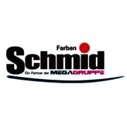 Farben Schmid