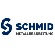 Metallverarbeitung Schmid