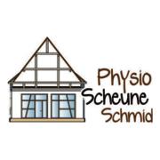 Physio Scheune Schmid