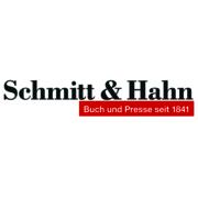 Schmitt & Hahn