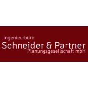 Ingenieurbüro Schneider & Partner Planungsgesellschaft