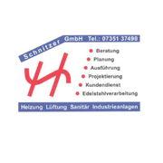 Schnitzer Heizung-Lüftung-Sanitär
