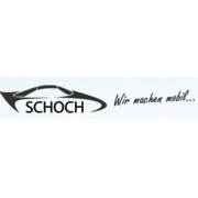 Schoch Automobile e.K.