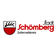 Stadt Schömberg