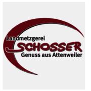 Landmetzgerei Schosser