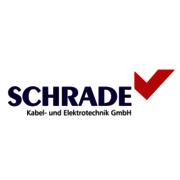 Kabel- und Elektrotechnik  Schrade