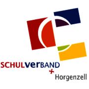Schulverband Horgenzell