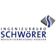 Ingenieurbüro Schwörer