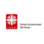 Caritasverband Schwarzwald-Alb-Donau