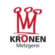 Kronen Metzgerei