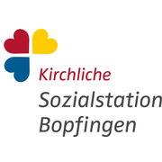 Kirchliche Sozialstation Bopfingen
