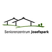 Seniorenzentrum Josefspark
