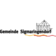 Bürgermeisteramt Sigmaringendorf