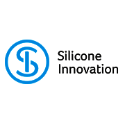 SI Silicone Innovation